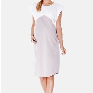 Imanimo Maternity Dress